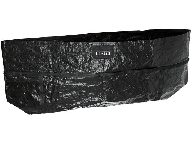 ION Universal Bike Bag black